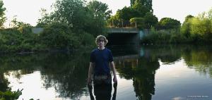 copy-Theo-Thomas-London-Waterkeeper-panorama.jpg