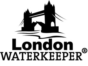 London Waterkeeper logo
