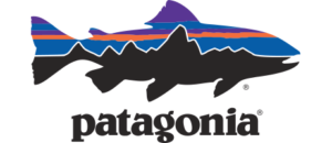 London Waterkeeper is proud to be supported by Patagonia